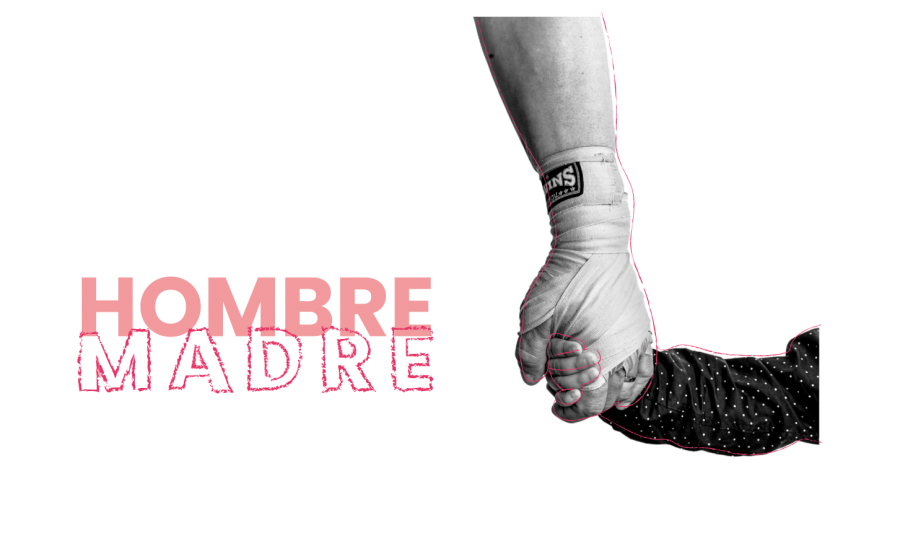 hombre-madre-inici